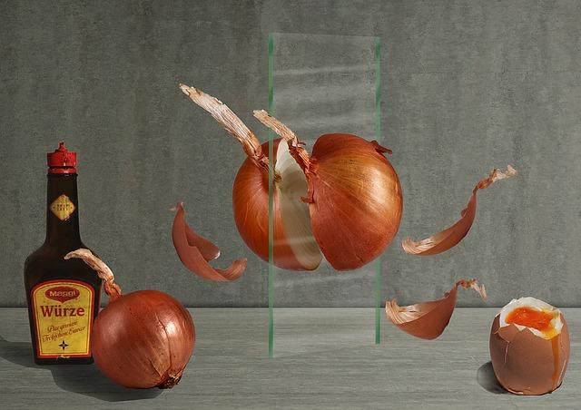 玉ねぎの食べ過ぎが原因で起こる体の不調と改善するための方法7つ