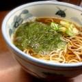 奇跡の海藻!めかぶに秘められた効能効果と美味しい食べ方7選