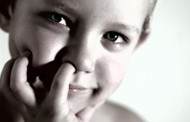 鼻の中にできたニキビを治すための方法と注意点5つ