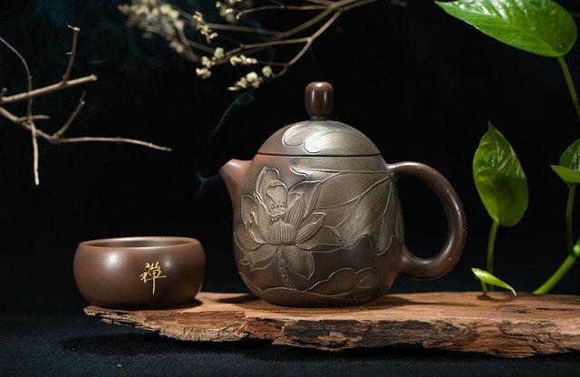 デトックス効果が半端ない!どくだみ茶の5つのすごい効能