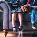 ハウスダストが原因で起こる5つの症状と改善するための方法