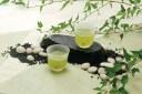 緑茶の飲みすぎが原因で起こる5つの体の不調と改善法