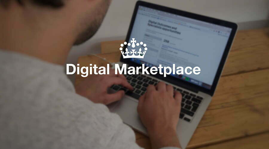 Pengertian Marketplace dan Keuntungan Marketplace