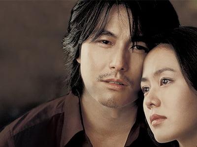lifestyle-people.com - kumpulan film korea terbaik