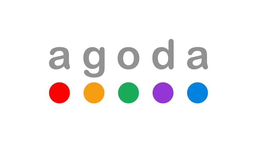 lifestyle-people.com - Agoda