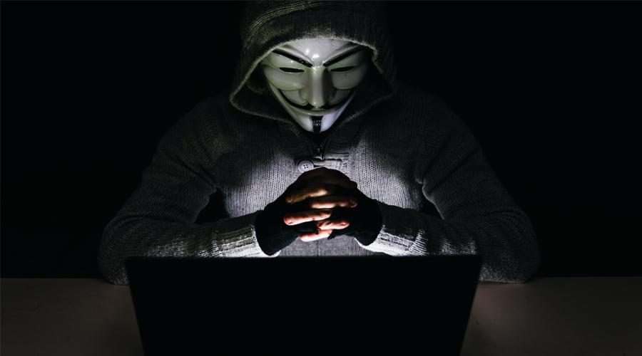 Kumpulan Film Hacker Terbaik Dan Paling Hits Yang Perlu Kamu Tonton