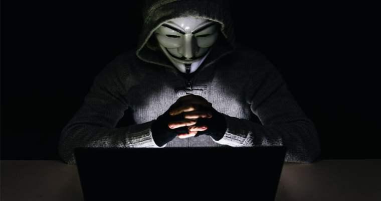 Kumpulan Film Hacker Terbaik Paling Seru Wajib Tonton