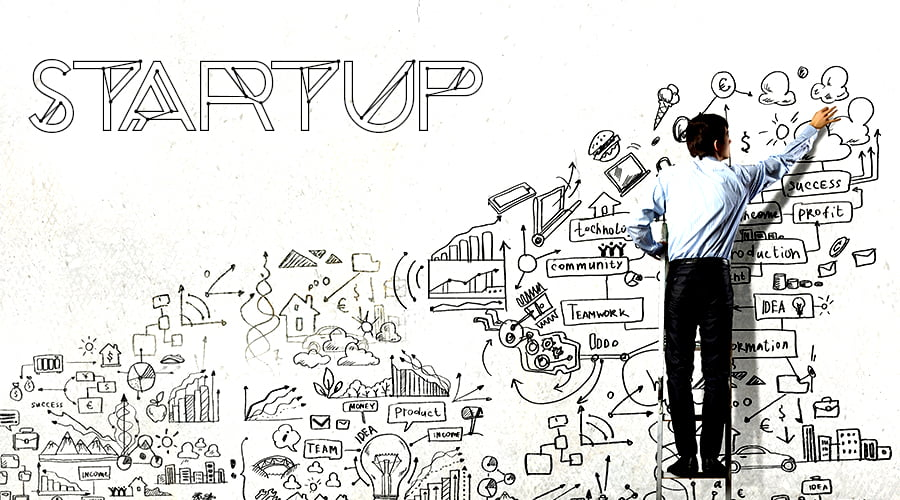 lifestyle-people.com - startup terbaik Indonesia