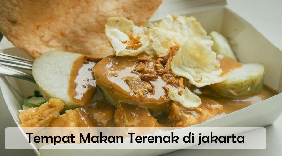 lifestyle-people.com - tempat makan terenak di Jakarta