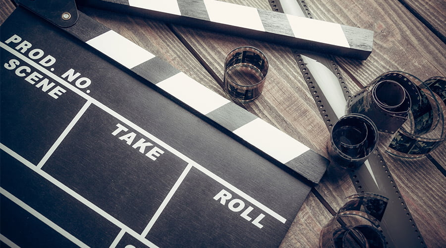 Kumpulan Film Action Terbaik 2017 Yang Tidak Boleh Anda Lewatkan