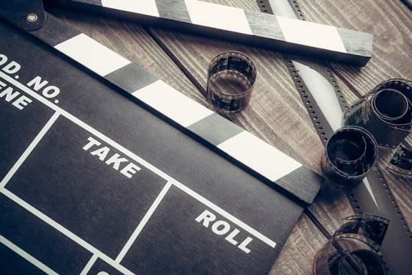 lifestyle-people.com - kumpulan film action terbaik 2017