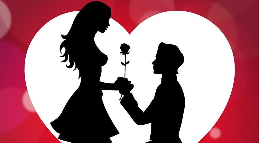 lifestyle-people.com lagu romantis