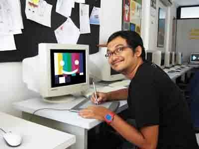 lifestyle-people.com - tokoh creativepreneur