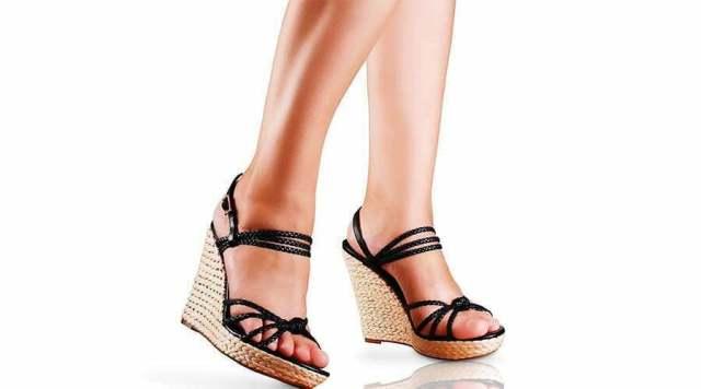 lifestyle-people.com - sepatu high heels