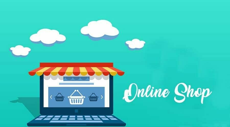lifestyle-people.com - produk yang diminati di online shop