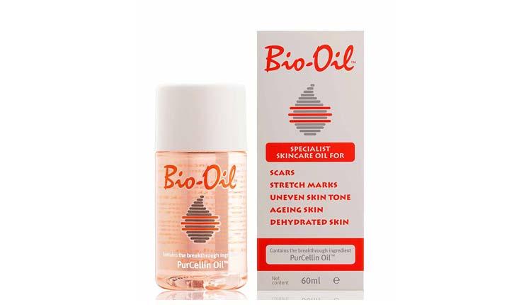 manfaat bio oil