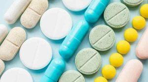 Manfaat Antibiotik Clindamycin untuk Mengobati Jerawat