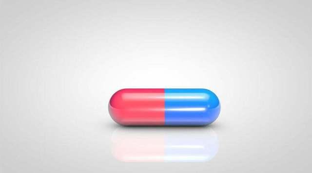 manfaat obat jerawat cindala