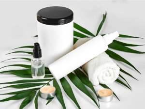 6 Skincare Organik untuk Jerawat Paling Ampuh