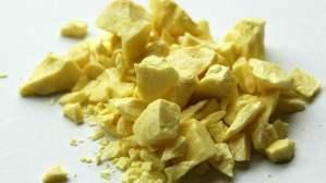 Rekomendasi Skin Care Berbahan Sulfur untuk Jerawat