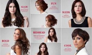 Malas Ngeblow Rambut, Yuk Coba Blow Permanent Sebagai Solusi Praktis Bad Hair Day