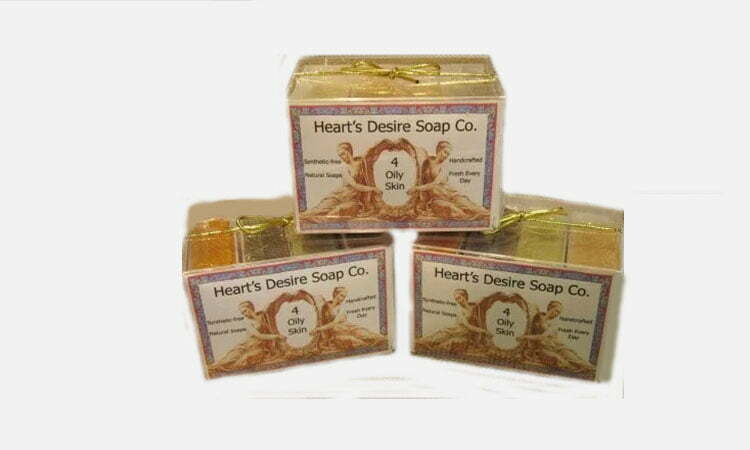 organic supply co