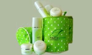 8 Produk Skincare Naavagreen Best Seller yang Wajib Anda Coba
