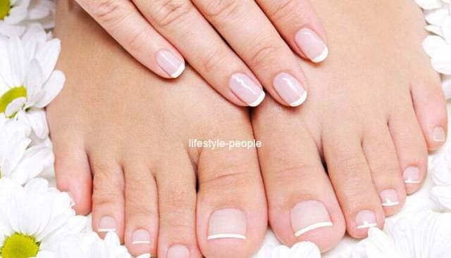 lifestyle-people - Tips Menghaluskan Kulit Kaki Yang Kasar - Cara menghaluskan kulit kaki yang kasar - tips perawatan kulit - Memiliki kulit kaki yang halus tentu membuat Anda bebas memakai sepatu terbuka. Sayangnya, sejumlah orang terus saja bermasalah dengan kulit kaki yang kering dan kasar