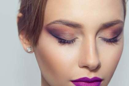 Rekomendasi Eyeshadow Matte Lokal