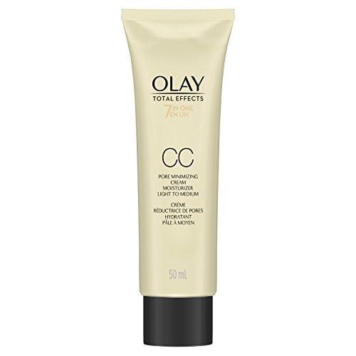 Rekomendasi Day Cream