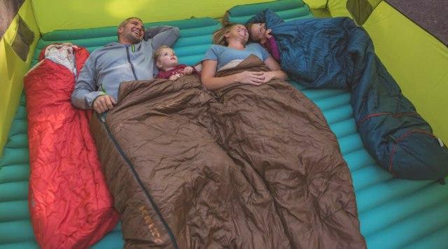 Tips Mencuci dan Merawat Sleeping Bed Agar Lebih Awet dan Tahan Lama