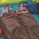 Cara Merawat Sleeping Bed
