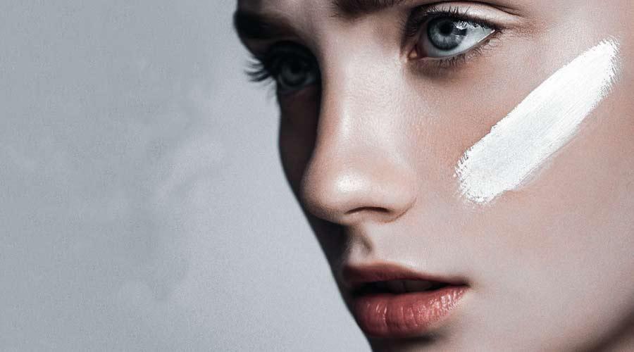 Produk Skincare Non-comedogenic untuk Kulit Berjerawat