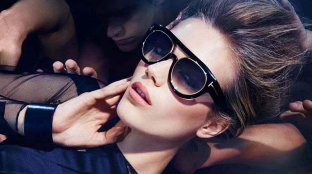 Jenis Lensa Kacamata yang Harus Kamu Tahu Agar Sesuai dengan Keinginan!