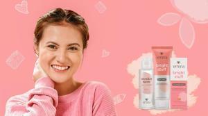 Rekomendasi Produk Emina Kosmetik Terbaik Beserta Fungsinya!