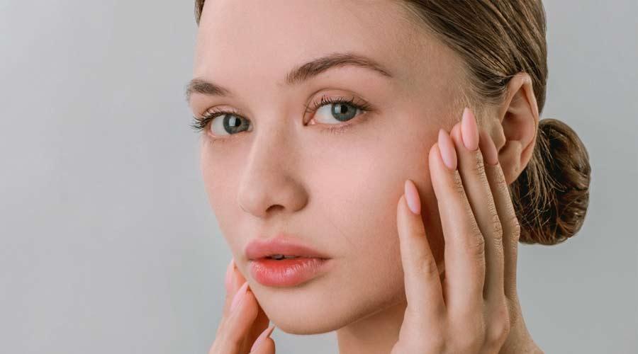 Kombinasi Kandungan Skincare