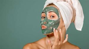 Rekomendasi Produk Skincare yang Mengandung Kacang Hijau