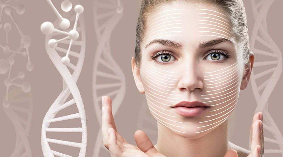 Untuk mengatasinya, beberapa masker alami untuk wajah berikut yang bisa dicoba untuk kulit berjerawat: