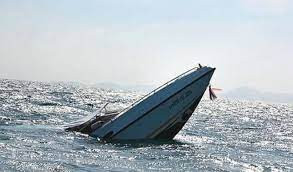 100 missing as boat capsizes in Niger state