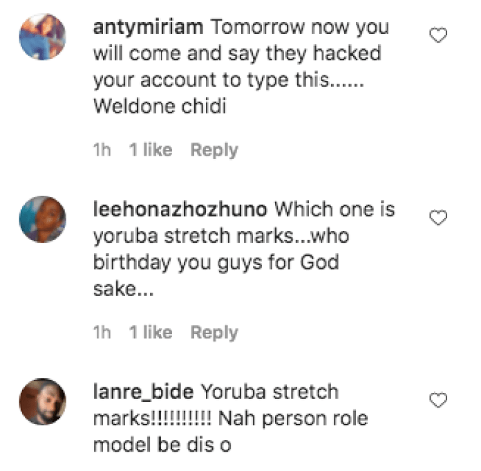 If Mother And Daughter Open For Me, I Go Do - Baba De Baba Says, Defends Naira Marley