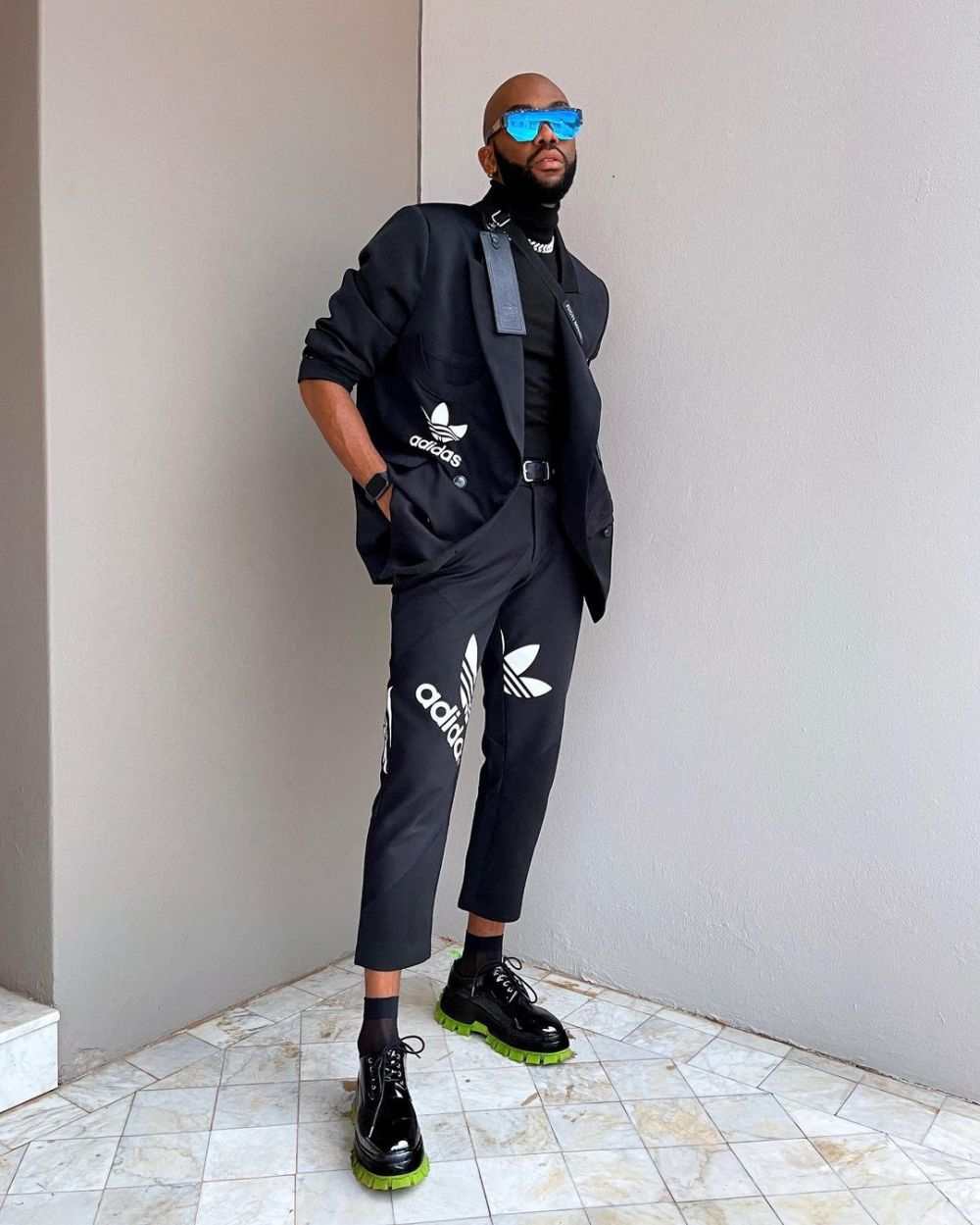 male-celebrities-africa-fashion-ultra-hip-style-rave