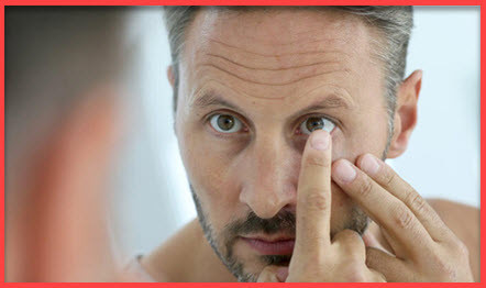 Doctors Are Shocked that this Herbal Remedy Restores Eyesight, Improves Vision and Reverses Glaucoma, Cataracts in few weeks!