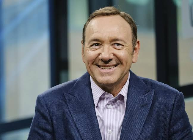 Sexual assault lawsuit against Actor Kevin Spacey dismissed as male accuser refuses to reveal his identity