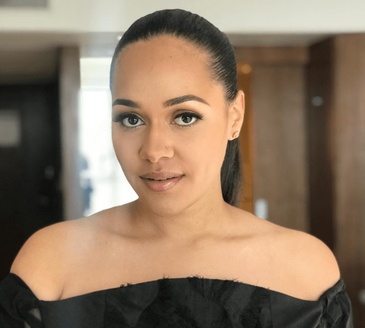 The toxic vibes in Lagos will make you feel so trapped ? Tania Omotayo writes from her vacation in the UK
