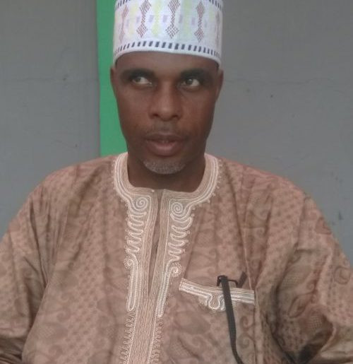 We?re not against ban on open grazing - Miyetti Allah leader