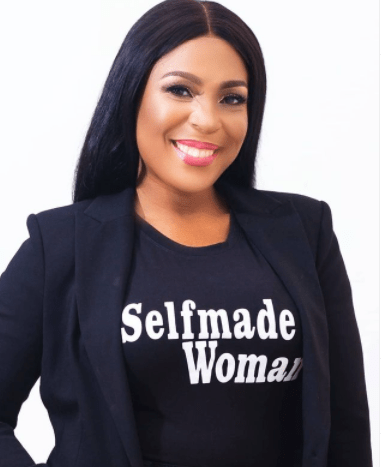 Registration at the 2021 Selfmade Woman Conference begins at 7am!