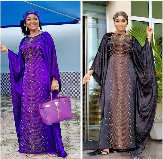 latest bubu lace gown styles 2021, latest material gown styles 2021, latest bubu gown styles 2021, ankara bubu styles 2022, latest ankara bubu gown styles 2021, ankara boubou styles 2020, ankara boubou gown, latest bubu gown styles 2021