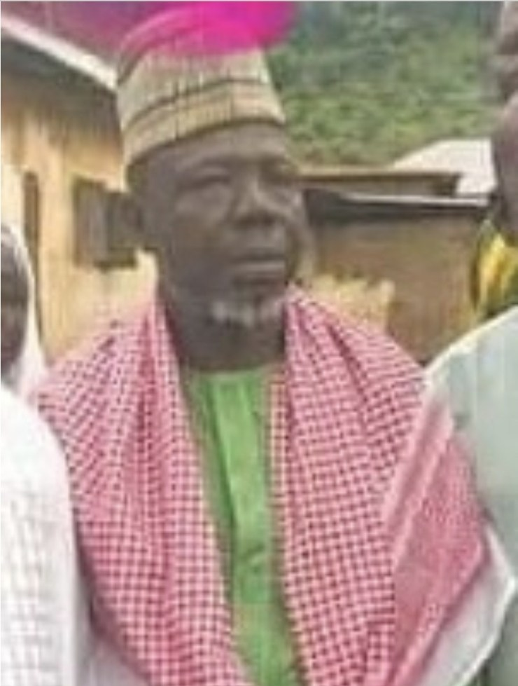 Abductors of Kogi pharmacist demand N30m ransom, say N10m offered by his family is