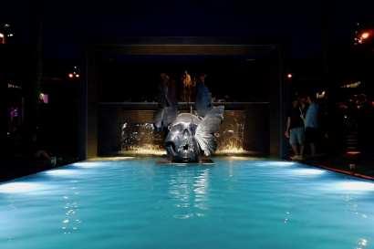 hellfest_piscine