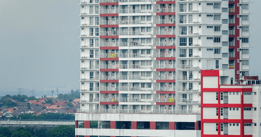 A beginner's guide for strata property owners in Malaysia - iproperty.com.my